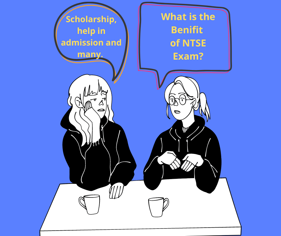 NTSE Scholarship Amount