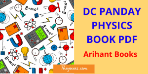 dc-pandey-physics-pdf