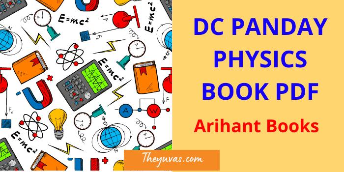 dc-pandey-physics-pdf